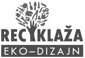 Reciklaža i dizajn – Portal o eko dizajnu